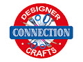 Designer Crafts Connection- Designer