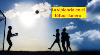 arbitros-futbol-violencia-llanero
