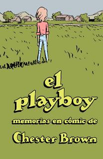 http://www.nuevavalquirias.com/comprar-el-playboy-memorias-en-comic.html