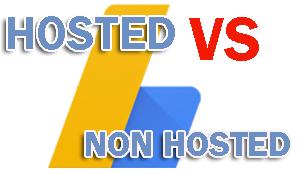 2 hal yang harus di ketahui sebelum custom domain