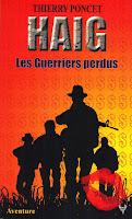 http://andree-la-papivore.blogspot.fr/2016/08/les-guerriers-perdus-de-thierry-poncet.html