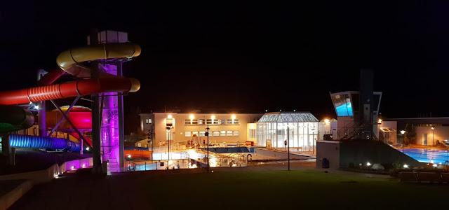 Visit Akureyri Iceland