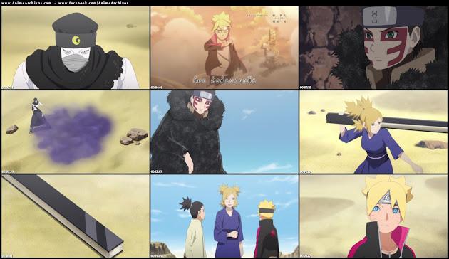 Boruto: Naruto Next Generations 123