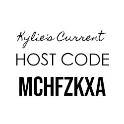 Current Host Code MCHFZKXA
