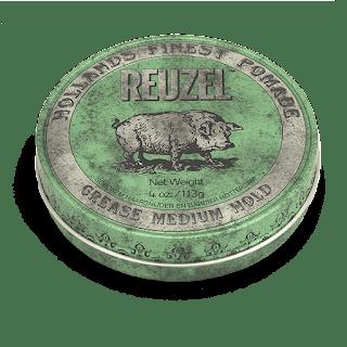 reuzel-pink-pomade-malaysia