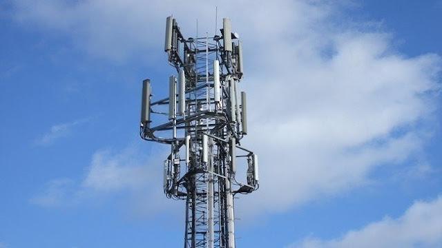 El 3G no desaparecerá hasta 2022