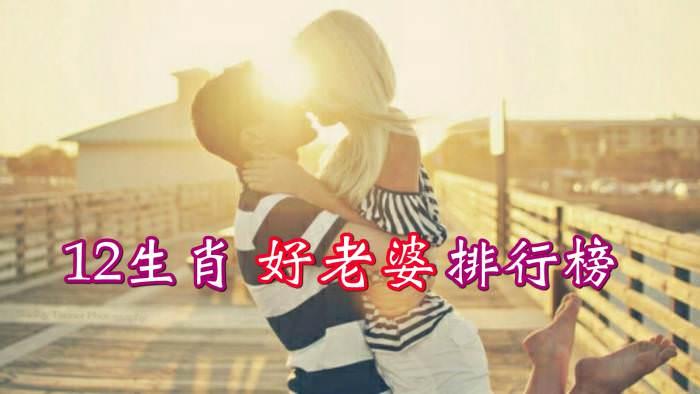 http://www.sharetify.com/2016/02/blog-post_79.html