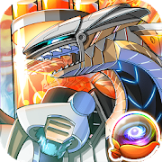bulu-monster-apk