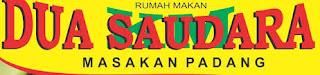 Rumah Makan Dua Saudara VII Lampung