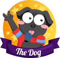 Chinese Horoscopes - Chinese Zodiac Sign of the DOg