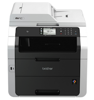 Download Brother MFC-9335CDW Driver