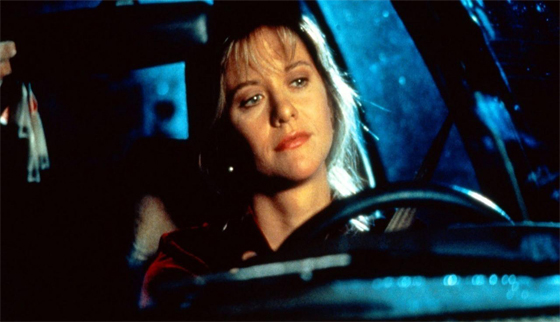 The Ace Black Movie Blog Movie Review Sleepless In Seattle 1993
