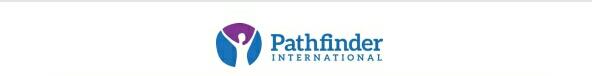 Vacancies at Pathfinder International Afya Pwani