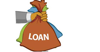 get loan in nigeria without collateral, get quick loan in nigeria, get education loan in nigeria, get student loan in nigeria
