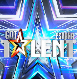 Got Talent España Temporada 5 capitulo 13