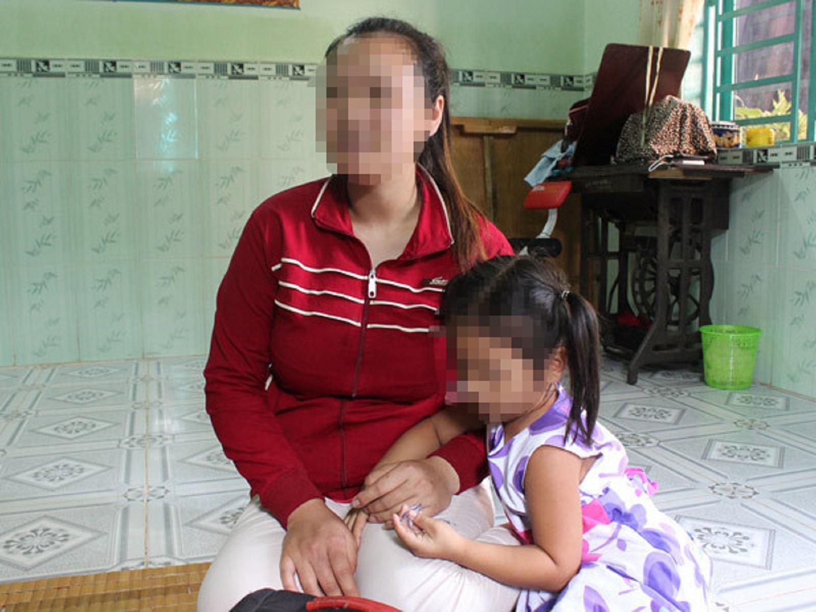 7 phụ nữ ở Gia Lai bị lừa đưa sang Trung Quốc