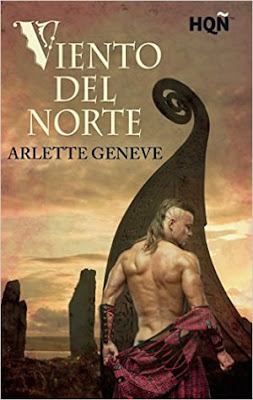 https://www.amazon.es/Viento-del-Norte-Arlette-Geneve-ebook/dp/B01E7GV45C/275-5643084-5626723?ie=UTF8&*Version*=1&*entries*=0