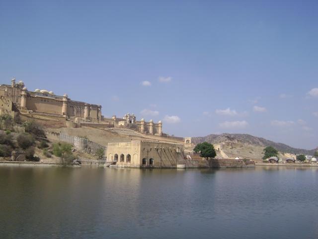 Jaipur images travel