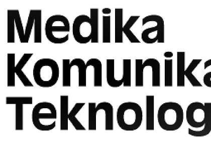 Lowongan Account Executive Developmetn Program PT MEDIKA KOMUNIKA TEKNOLOGI