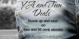 https://vivifybooks.wordpress.com/2015/08/29/teen-young-adult-deals-free-and-99-cents/