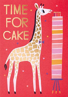 http://www.shabby-style.de/klappkarte-time-for-cake