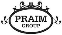 Praim Group logo.jpeg
