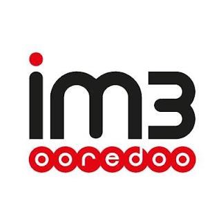 Cara Cepat Cek Nomor Im3 Ooredoo dan Mentari Sendiri dengan Mudah