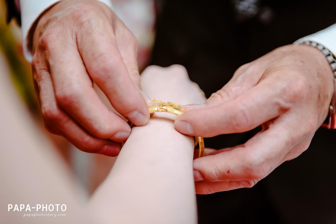 婚攝趴趴,婚攝,婚宴紀錄,新店彭園婚宴,婚攝新店彭園,彭園會館,新店彭園,A廳,新店彭園婚攝,類婚紗