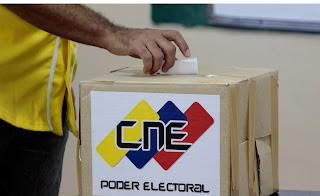elecciones_cne_980x600.jpg