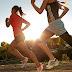 Mitos sobre perda de peso
