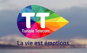 www.tunisietelecom.tn