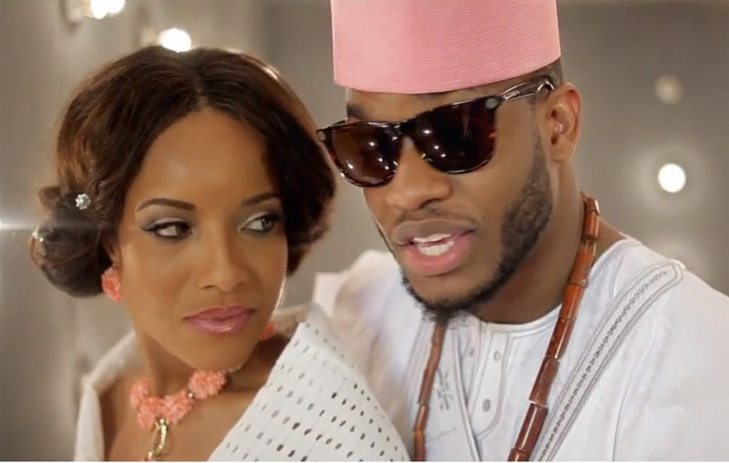 Social media in disbelief as Lynxxx says he's not had sex for four years