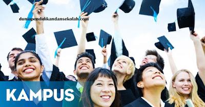 Persiapan Seleksi Masuk Perguruan Tinggi Negeri Berupa Materi Dan Soal Tes Terbaru 2017