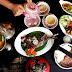Sensasi Kuliner 'Rumahan' Bernuansa Peranakan di Kedai Sirih Merah