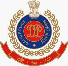 answers keys of delhi police constable and hc jobs