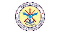 Field Ammunition Depot, Ministry of defence, Field Ammunition Depot Admit Card, Admit Card, freejobalert, Sarkari Naukri, field ammunition depot logo