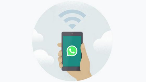Ulang Tahun ke 8 WhatsApp Hadiahkan Fitur Status