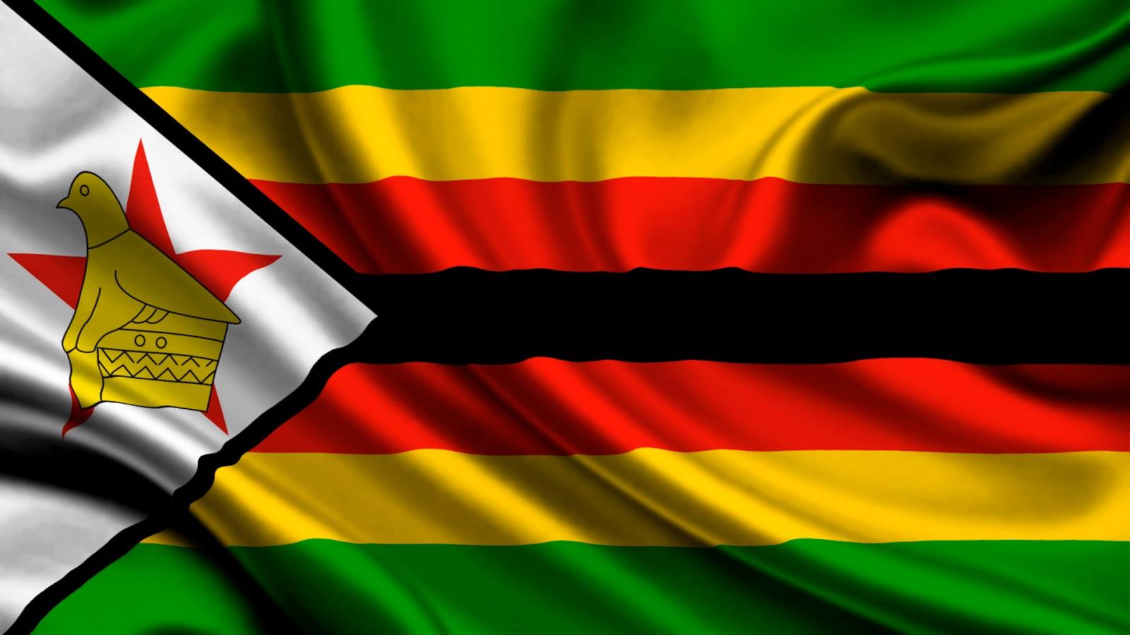 zimbabwe free dating online Records 1 - 10 of 730 zimbabwe christian dating meet quality christian singles in zimbabwe christian dating for free is the #1 online christian community.