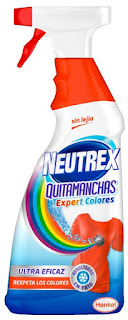 Neutrex-Quitamanchas-Expert-Colores