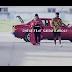 Video   Chege Ft Saida Karoli–Kaitaba   Mp4 Download