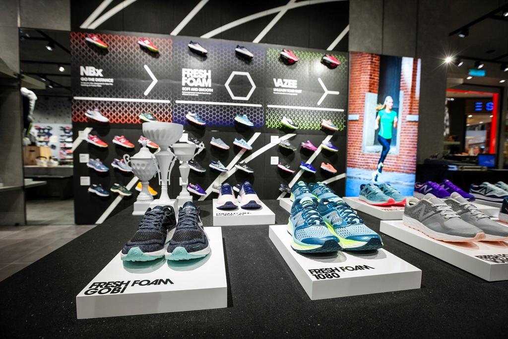 To Take Irreplaceable New Balance ML574CBG Mens  Womens Running Shoescheap new balance shoesreliable supplier