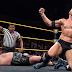 Cobertura: WWE NXT 14/11/18 - WarGames advantage goes to Undisputed ERA