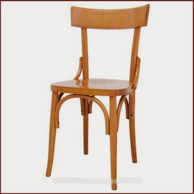 come-cambiare-look-vecchia-sedia-faggio