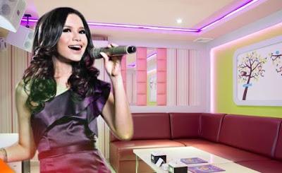 Harga Room DIVA Karaoke Bekasi Terbaru