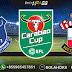 Prediksi Everton vs Southampton 3 Oktober 2018