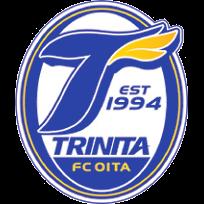2019 2020 Daftar Lengkap Skuad Nomor Punggung Baju Kewarganegaraan Nama Pemain Klub Oita Trinita Terbaru 2018