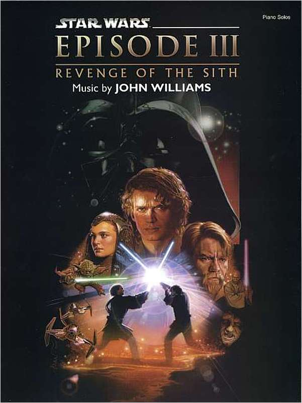 star wars episode iii – revenge of the sith 480p download