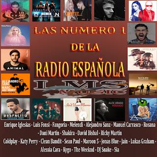 LAS NUMERO 1 DE LA RADIO ESPAÑOLA 2017 LAS%2BNUMERO%2B1%2BDE%2BLA%2BRADIO%2BESPA%25C3%2591OLA%2B2017