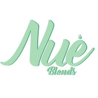 Nue blends