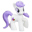 My Little Pony Wave 20B Berry Preppy Blind Bag Pony